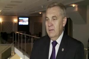 Białystok pyta mieszkańców, na co wydać unijne pieniądze