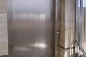 Magda Gessler w reklamie płynu Ludwik