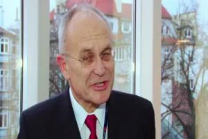 Polska i Niemcy powinny współpracować w rozwijaniu technologii węglowych