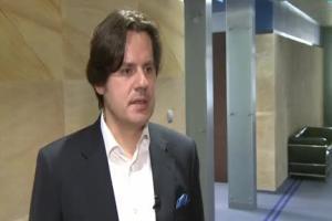PKP Cargo gotowe na przyspieszenie gospodarki i ewentualne przejęcia