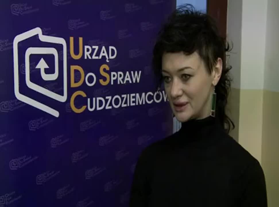 Ułatwienia dla cudzoziemców studiujących i pracujących w Polsce