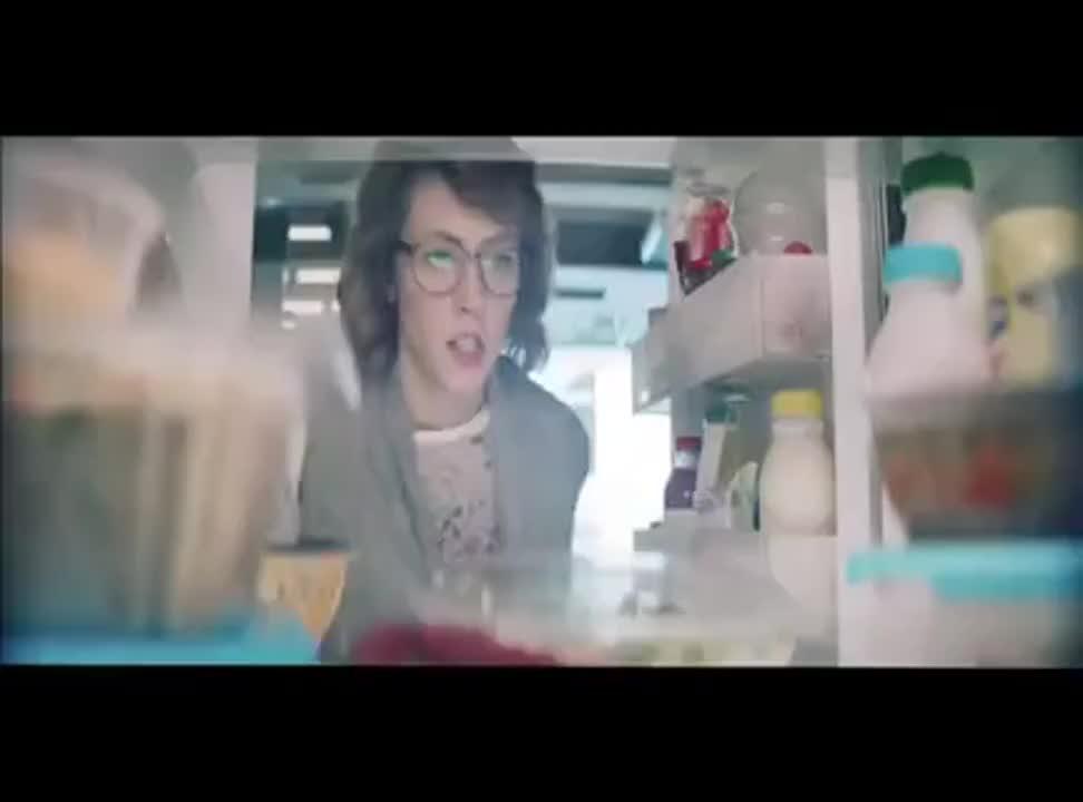 Gra w ciepło-zimno reklamuje Knorr Gorący Kubek