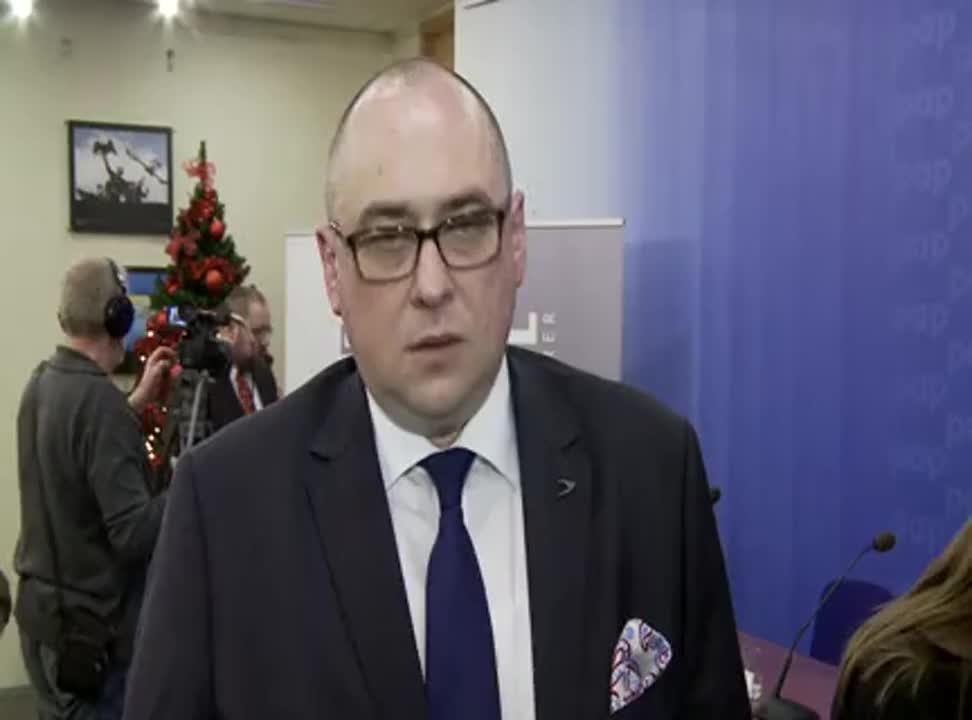 Azoty zainwestują w tym roku nawet 800 mln zł
