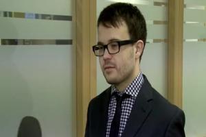 Merlin.pl zmienia się w wielofunkcyjne salony