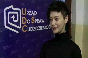 Jak cudzoziemcy mogą prowadzić firmę w Polsce