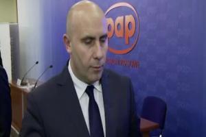 Zakłady Azotowe Kędzierzyn chcą znaleźć wykonawcę nowej elektrociepłowni