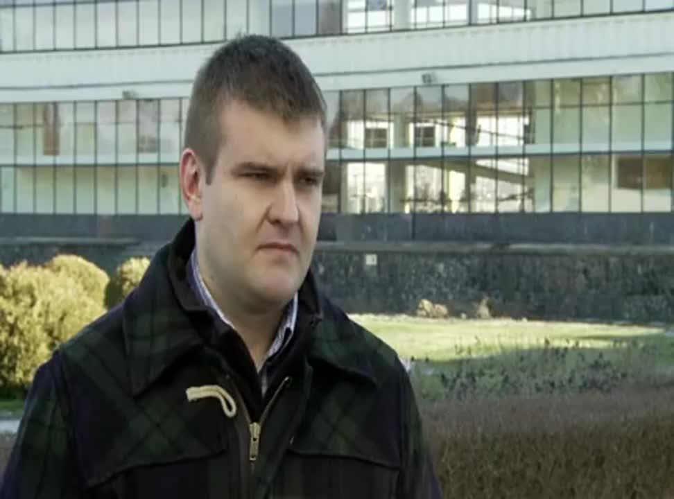 Rewitalizacja Toru Służewiec