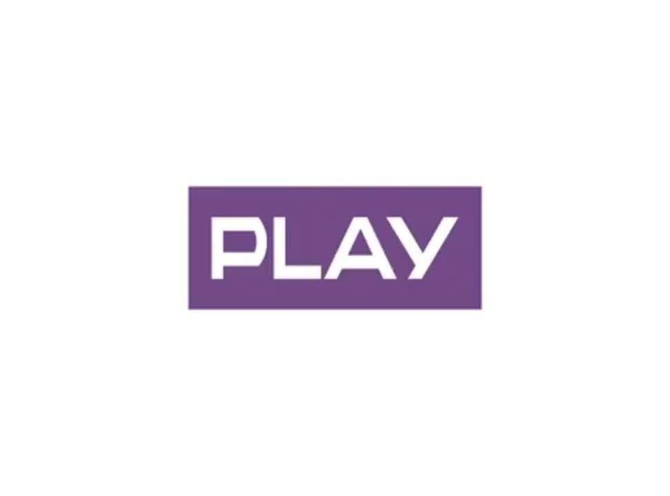 Agnieszka Radwańska i Jerzy Janowicz w reklamie Play - wideo making of