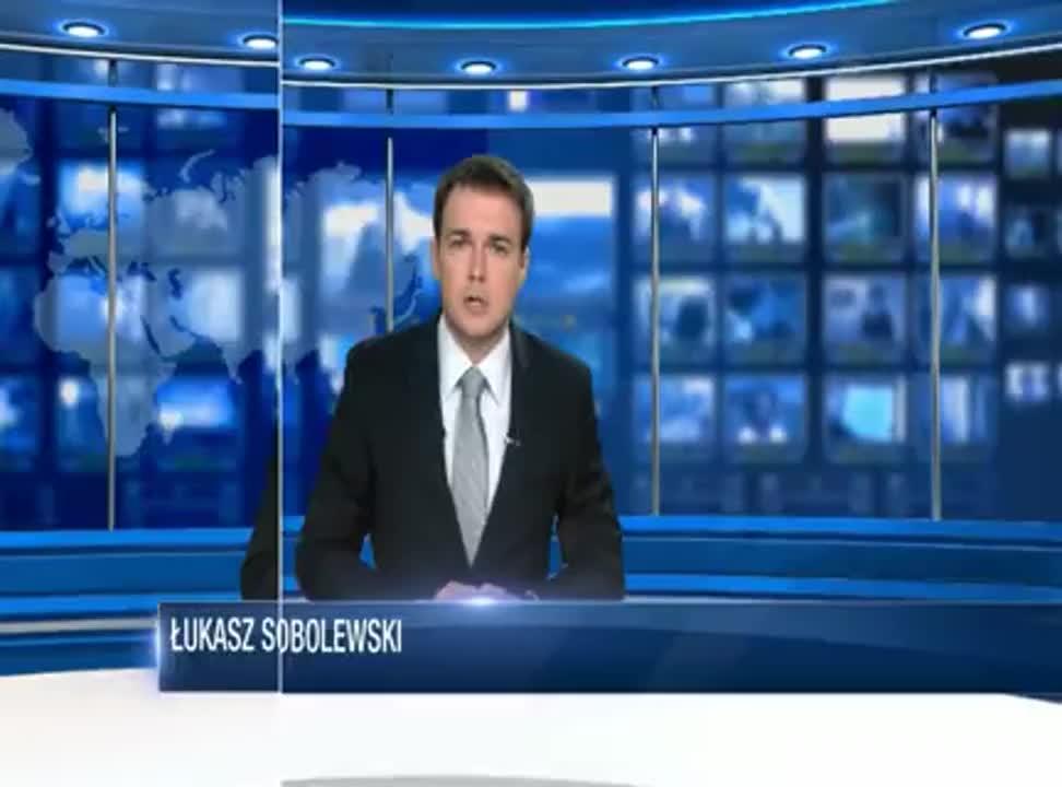 Spot promujący TV Republika w sieci Inea