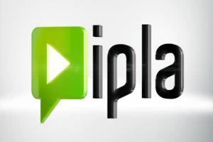 Wiosna w Ipli - programy Polsatu