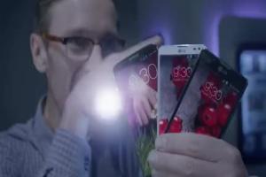 smartfony LG w Play