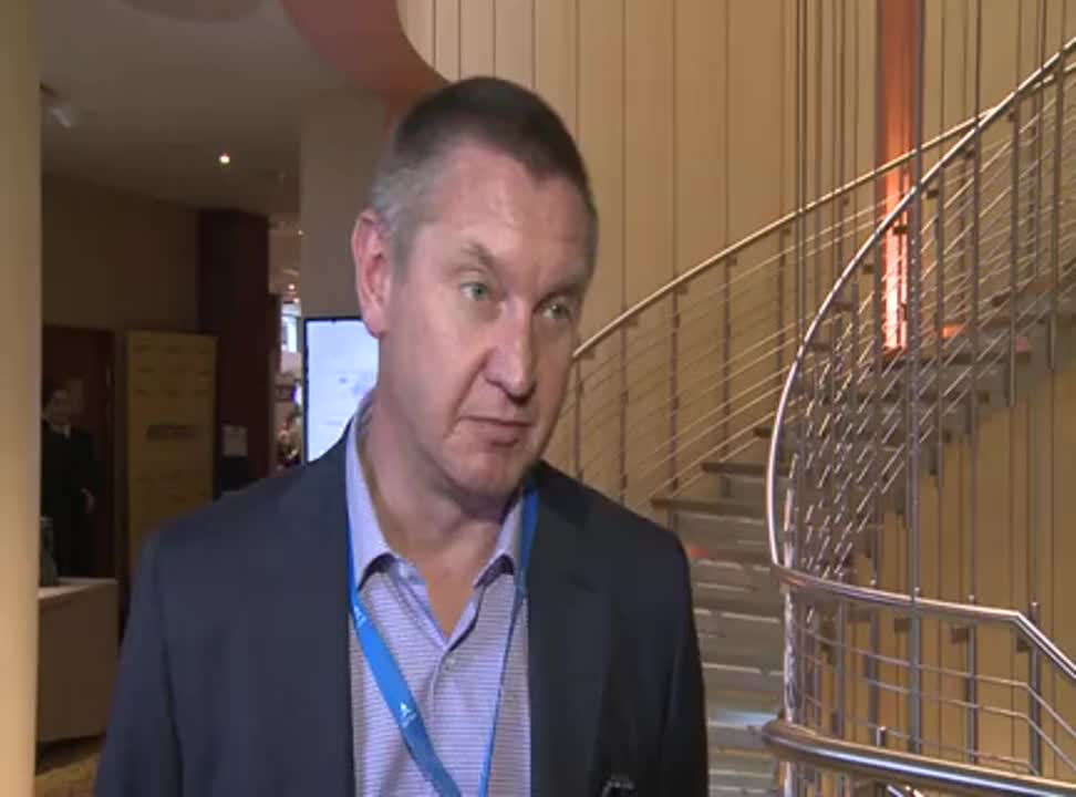 Inea walczy o połowę rynku dostępu do internetu w Wielkopolsce