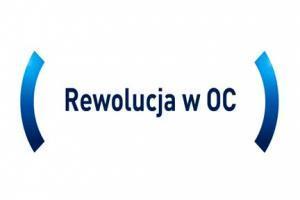 PZU - rewolucja w OC