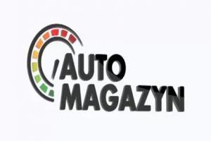Włodzimierz Zientarski w reklamie Toyoty