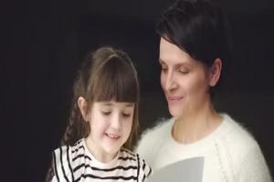 Juliette Binoche i kredyt hipoteczny 3x0 w banku Credit Agricole
