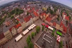 Milka: Wybierzmy najmilsze miasto w Polsce