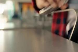 smartfon i tablet Prestigio jako rozrywkowy zestaw w Plusie Mix