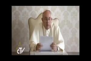 Caritas: pełne nakryce - case study