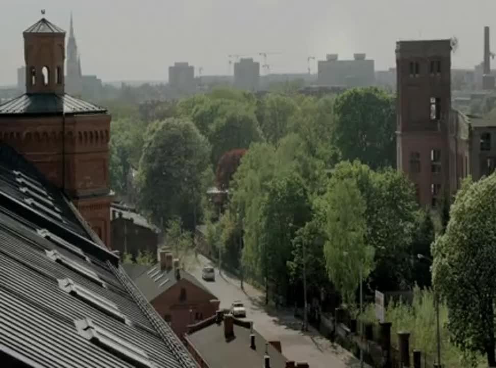 Łódź pozdrawia inne miasta w weekendowej kampanii