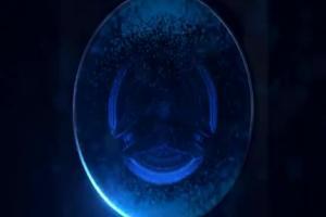 Wielkie możliwości w doskonałej formie - Samsung Crystal Blue