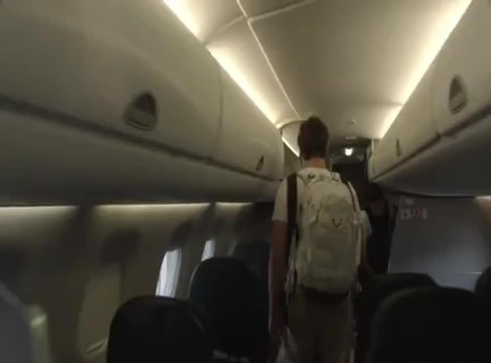 TUI reklamuje beztroskie wakacje z rabatem