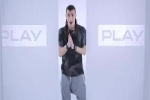 Kamil Bednarek miksuje w reklamach Formuły Mix Elastycznej w Play