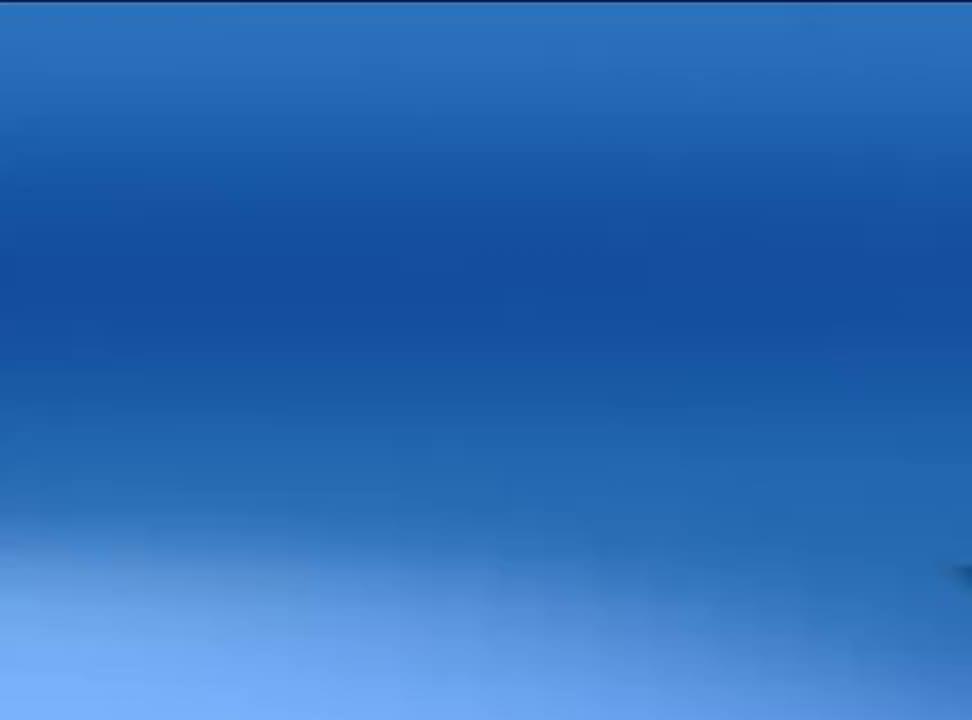 Zapełnimy Twoją nową lodówkę - promocjai Saturna i Frisco.pl