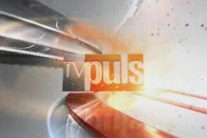 Nowe ID TV PULS