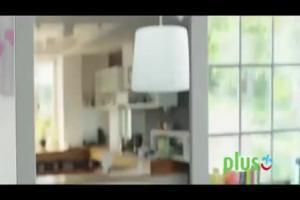 Basia z nadprzyrodzonymi mocami reklamuje Power LTE w Plusie