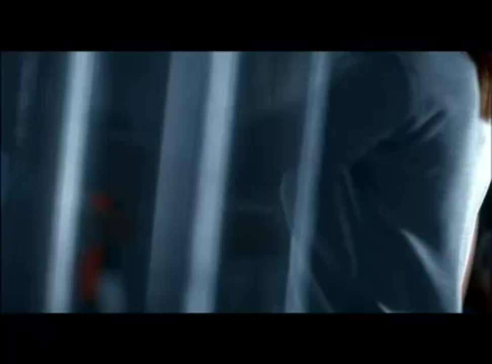 'Zakręcona' Reni Jusis w Banku Pocztowym (wideo)