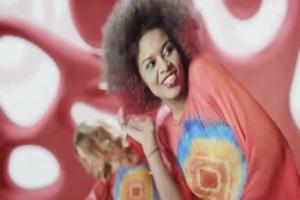 Konto dla Młodych w PKO BP - reklama promocji