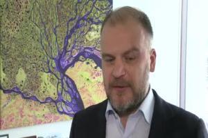 """TVP rezygnuje z nadawania przez satelitę Astra. """"To problem dla ok. 6 mln Polonii w Europie i mniejszy zasięg w kraju"""""""