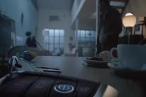 BMW: Klucz do Twoich pasji. BMW serii 2 Active Tourer