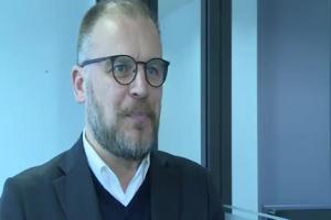 Władze telewizji chcą zmienić satelitę TVP Polonia