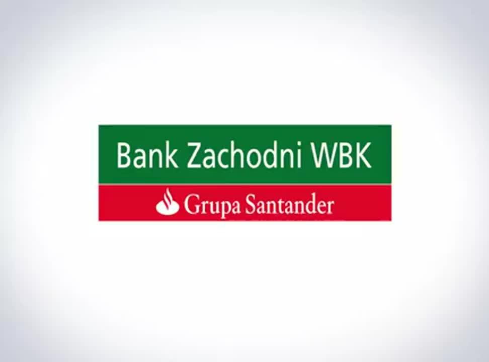 Pelé trzyma kciuki za Polskę - reklama BZ WBK