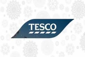 Robert Makłowicz w Meksyku - bożonarodzeniowa reklama Tesco