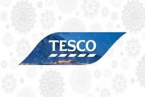 Bożonarodzeniowa podróż Roberta Makłowicza w reklamie Tesco
