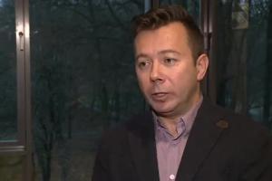 Tomasz Pruszyński: lepsze wyniki Sare w przyszłym roku