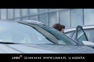 Wykonawcy z muzycznych talent-shows znów reklamują Link4