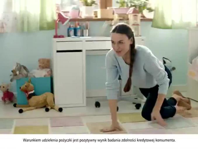 """Szukający i znajdujący reklamują """"idealnie dopasowaną pożyczkę"""" w Providencie"""
