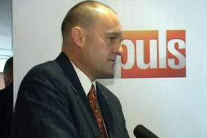 Prezes Dąbski o zmianach w TV Puls