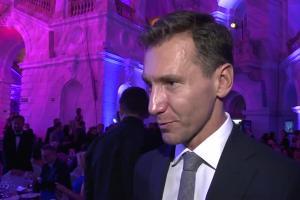 """Piotr Kraśko: Nowa czołówka """"Wiadomości"""" jest wspaniała"""