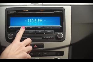 VOX FM w rytmie hitów 2015