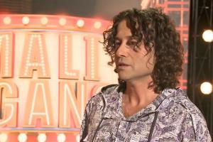 """""""Mali Giganci"""" w TVN. Talent show dla dzieci uzdolnionych artystycznie"""