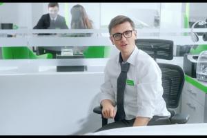 Getin Bank reklamuje kredyt na PIT z premią