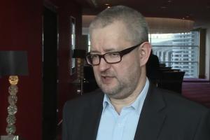 Rafał A. Ziemkiewicz: Polacy emigrują, bo nie chcą się męczyć