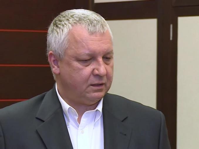 Poczta Polska zarobi na paczkach, usługach kurierskich i logistyce 1,5 mld złotych
