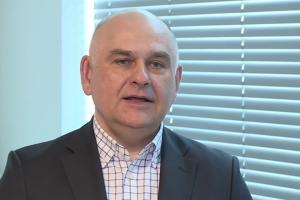 Orange na badania i rozwój chce wydać w tym roku ponad 50 mln złotych