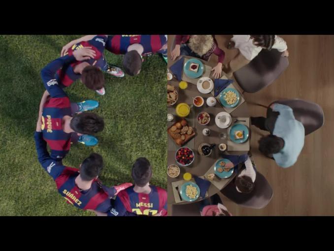 Beko i FC Barcelona: Join Our Team