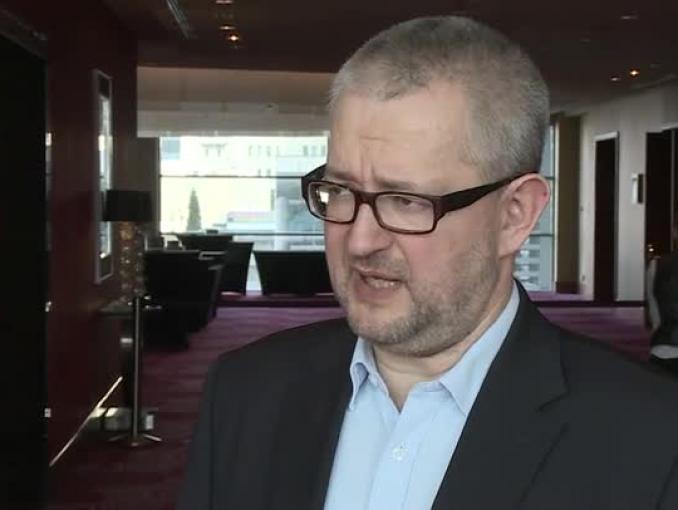 Ziemkiewicz: fundusze unijne zepsuły administrację publiczną